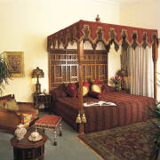 menahouse_roomsandsuites_img6.jpg